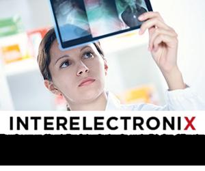Interelectronix