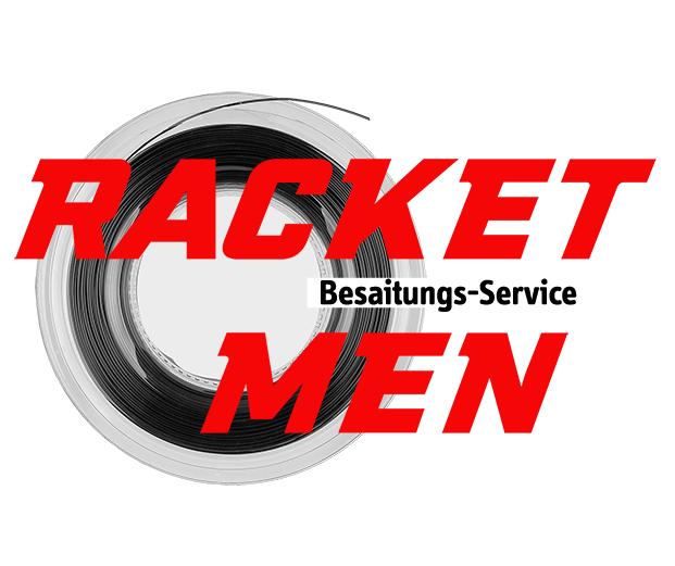 RacketMen Besaitungsservice